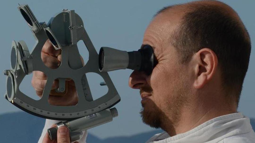 Navigazione Astronomica Agenzia ALbatros Rimini