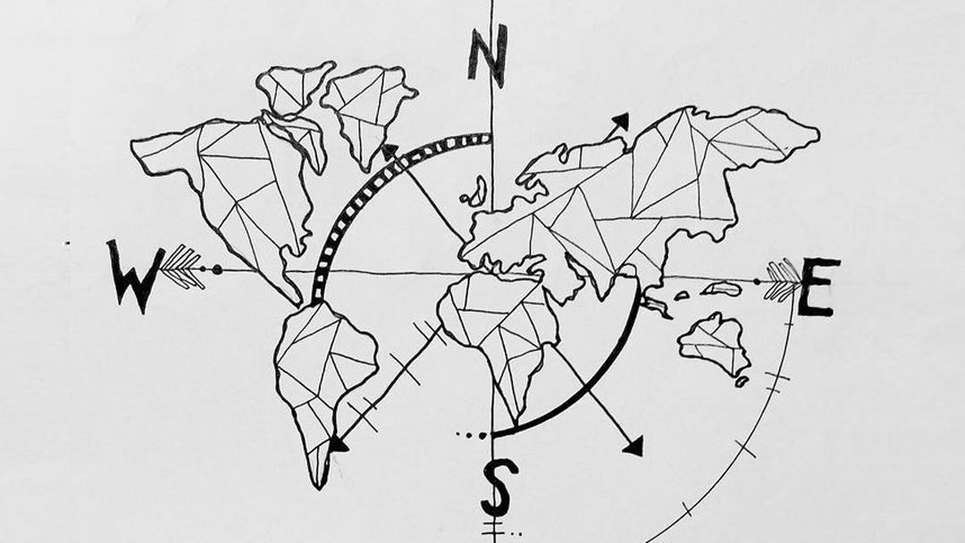 Assistenza Privatisti Corso Patente Nautica Albatros Rimini